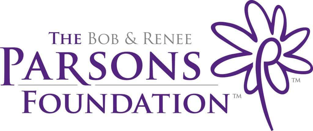 The Bob & Renee Parsons Foundation