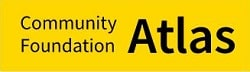 Community Foundation Atlas Logo