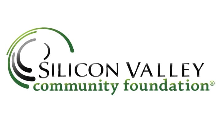 Silicon Valley Community Foundation Awarded $1.8 Million in Grants!