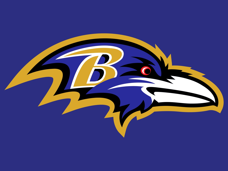 Baltimore Ravens One Love Foundation