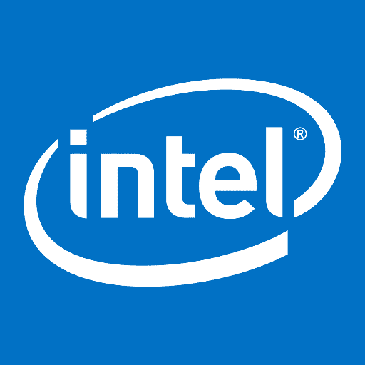 Intel Joins Cloud Foundry Foundation – Foundation News