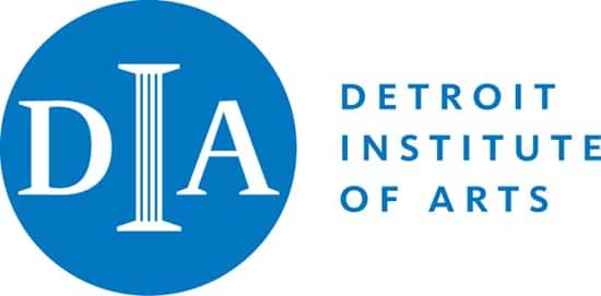 Detroit Institute Of Arts Reaches 100 Million Goal