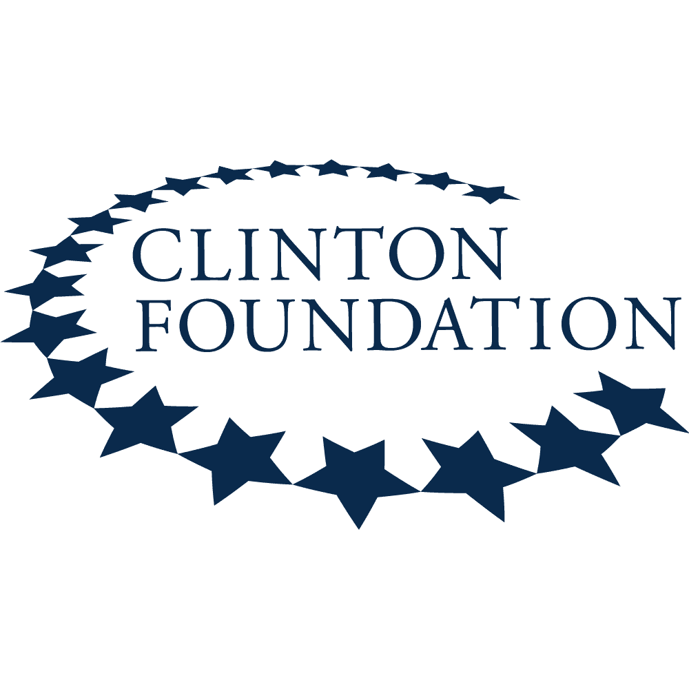 """Fox News Reports Donation to Clinton Foundation while Hillary Clinton was secretary of state """"violated ethics agreement"""""""