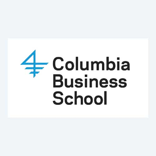 columbia business school nonprofit job board