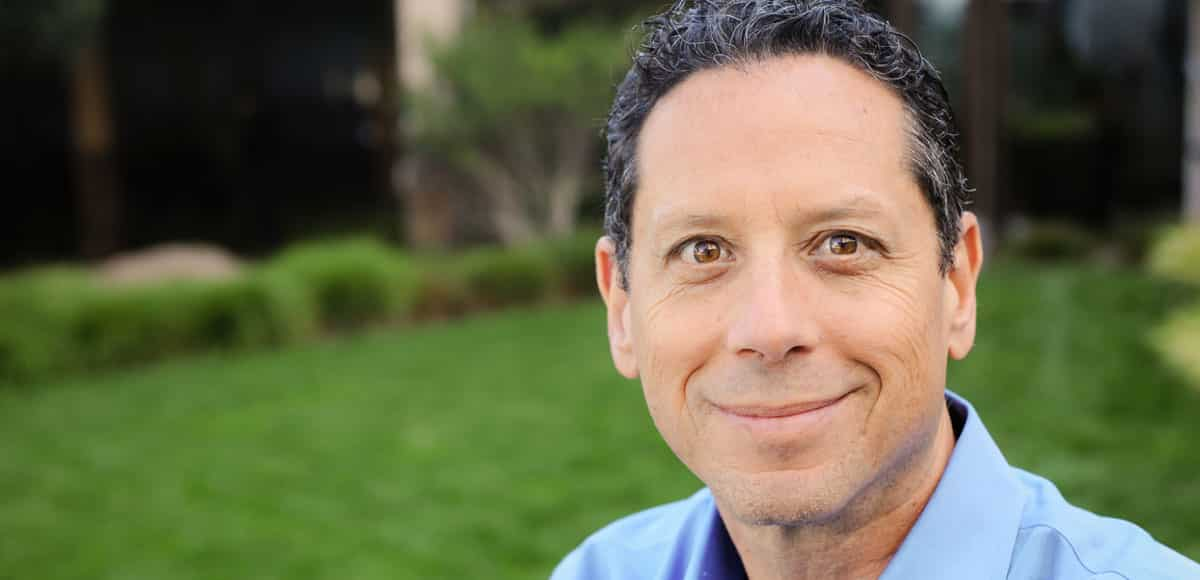David Gottfried Founder of U.S. and World Green Building Councils New Podcast Talks Addiction