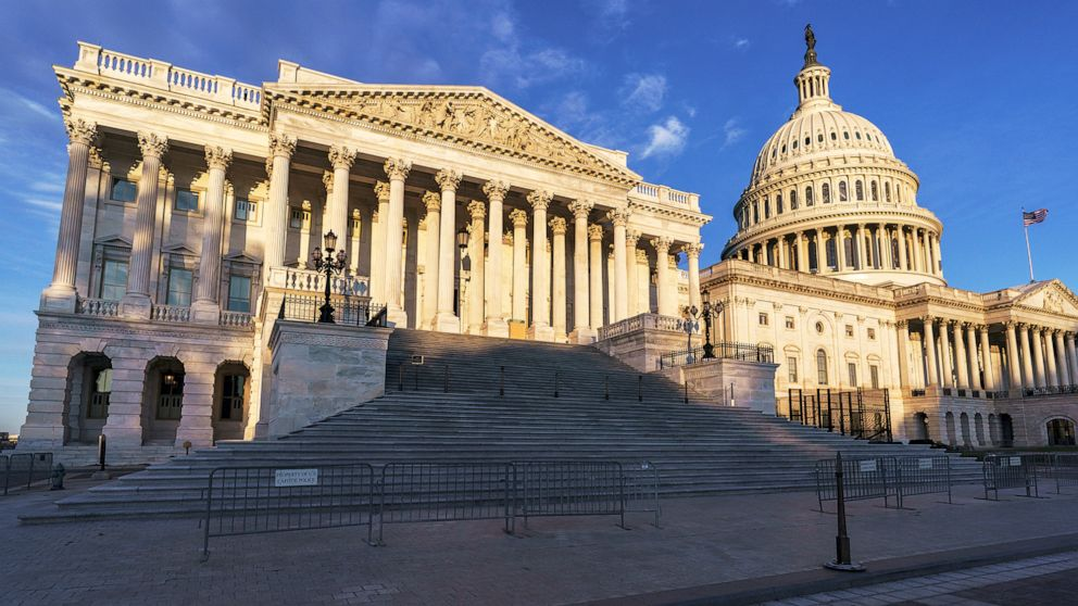 House Passes Bill to Increase Stimulus Payments to U.S. Households, Fate Uncertain in Senate